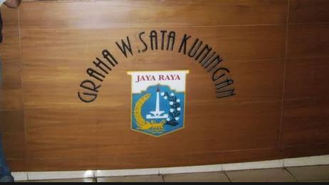 Daftar Hotel Murah Di Jakarta Terbaru 2018 2019 Graha Wisata