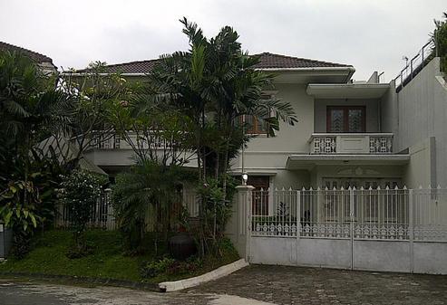 Pondok Indah Kencana, Jakarta Utara