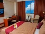 hotel di Makassar