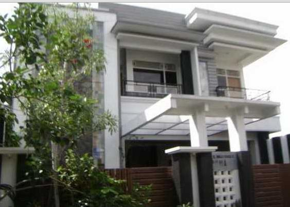 sewa kost murah jogja, picture size 564x403 posted by admin at
