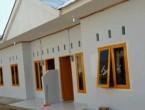 Info Rumah kontrakan Rumah