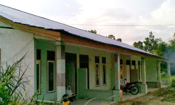Image Result For Pulsa Murah Di Ciputat