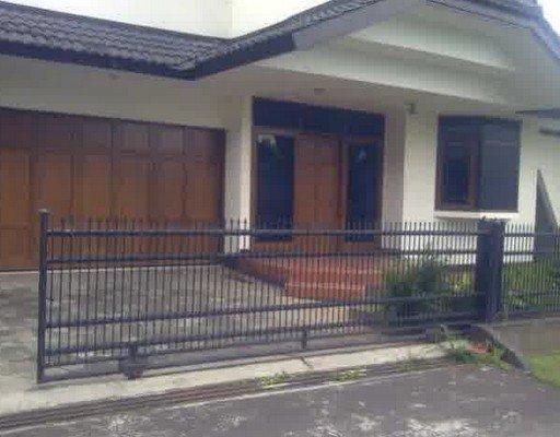 rumah kontrakan bandung