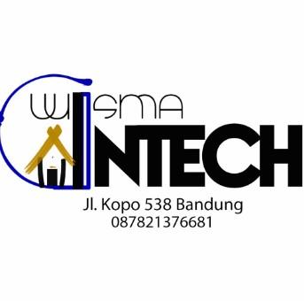 Wisma Intech