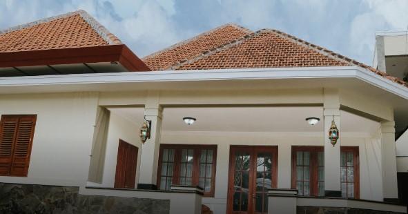 Musafir Guest House