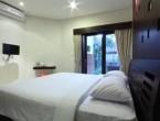Djody Hostel & Hotel, Jakarta Pusat