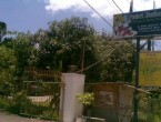 Hotel Putri Bulan Cottage and Homestay