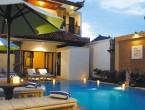 Hotel Seulawah - Kota Batu Malang