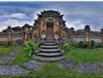 tempat wisata ubud pulau bali