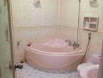 bathroom design kemayoran