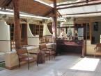 hotel Malioboro Yogyakarta